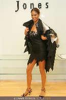 Haute Couture - Jones Zentrale - Do 02.11.2006 - 96