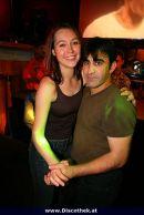 Classic 54 - Club Habana - Fr 10.11.2006 - 17