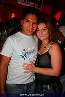 Classic 54 - Club Habana - Fr 10.11.2006 - 20
