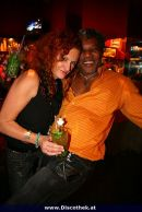 Classic 54 - Club Habana - Fr 10.11.2006 - 25