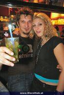 Classic 54 - Club Habana - Fr 10.11.2006 - 27