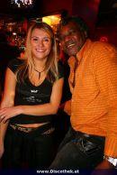 Classic 54 - Club Habana - Fr 10.11.2006 - 28