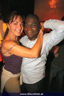Classic 54 - Club Habana - Fr 10.11.2006 - 31