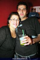 Classic 54 - Club Habana - Fr 10.11.2006 - 5