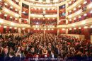 10 Jahre Mobilkom - Burgtheater - Di 14.11.2006 - 12