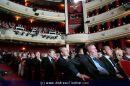 10 Jahre Mobilkom - Burgtheater - Di 14.11.2006 - 17