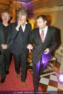 10 Jahre Mobilkom - Burgtheater - Di 14.11.2006 - 26