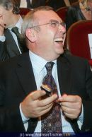 10 Jahre Mobilkom - Burgtheater - Di 14.11.2006 - 32