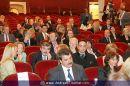 10 Jahre Mobilkom - Burgtheater - Di 14.11.2006 - 37