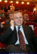 10 Jahre Mobilkom - Burgtheater - Di 14.11.2006 - 4