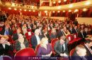 10 Jahre Mobilkom - Burgtheater - Di 14.11.2006 - 46