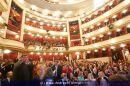 10 Jahre Mobilkom - Burgtheater - Di 14.11.2006 - 5