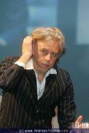 10 Jahre Mobilkom - Burgtheater - Di 14.11.2006 - 82