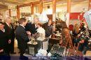 Nespresso Präs. - Kaufhaus Steffl - Do 16.11.2006 - 32