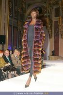 Fur Award 2006 - Arsenal Obj. 18 - Do 16.11.2006 - 16
