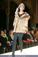 Fur Award 2006 - Arsenal Obj. 18 - Do 16.11.2006 - 48