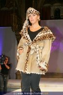 Fur Award 2006 - Arsenal Obj. 18 - Do 16.11.2006 - 49