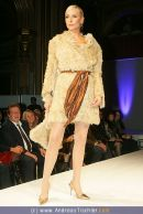 Fur Award 2006 - Arsenal Obj. 18 - Do 16.11.2006 - 68