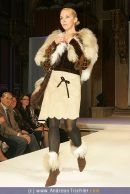 Fur Award 2006 - Arsenal Obj. 18 - Do 16.11.2006 - 71
