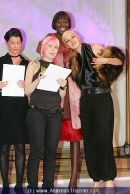 Fur Award 2006 - Arsenal Obj. 18 - Do 16.11.2006 - 94