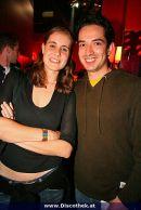Club Habana - Habana - Fr 17.11.2006 - 17