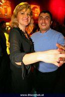 Club Habana - Habana - Fr 17.11.2006 - 20