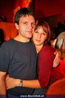 Club Habana - Habana - Fr 17.11.2006 - 24