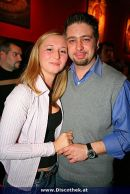 Club Habana - Habana - Fr 17.11.2006 - 5