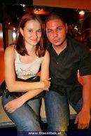 Club Habana - Habana - Fr 17.11.2006 - 8