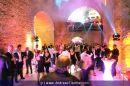 Kitz´n´Glamour - Palais Coburg - Fr 17.11.2006 - 3