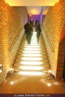 Kitz´n´Glamour - Palais Coburg - Fr 17.11.2006 - 44