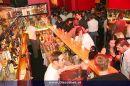 Club Habana - Habana - Sa 18.11.2006 - 13