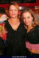 Club Habana - Habana - Sa 18.11.2006 - 18