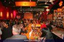 Club Habana - Habana - Sa 18.11.2006 - 24