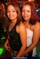 Club Habana - Habana - Sa 18.11.2006 - 4