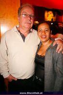 Club Habana - Habana - Fr 24.11.2006 - 16