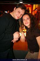 Club Habana - Habana - Fr 24.11.2006 - 20