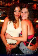 Club Habana - Habana - Fr 24.11.2006 - 23