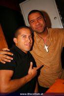 Club Habana - Habana - Fr 24.11.2006 - 26