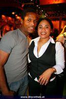 Club Habana - Habana - Fr 24.11.2006 - 28