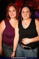 Club Habana - Habana - Fr 24.11.2006 - 5