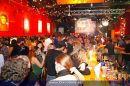 Club Habana - Habana - Fr 24.11.2006 - 7