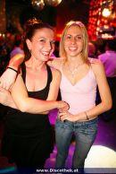 Club Habana - Habana - Fr 24.11.2006 - 9