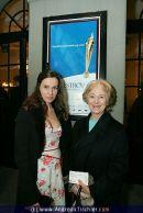Nestroy 2006 Show - Theater in der Josefstadt - Sa 25.11.2006 - 21