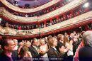 Nestroy 2006 Show - Theater in der Josefstadt - Sa 25.11.2006 - 3