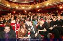 Nestroy 2006 Show - Theater in der Josefstadt - Sa 25.11.2006 - 41