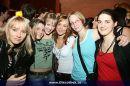 Erasmus Night - Kaiko Club - Mo 27.11.2006 - 10