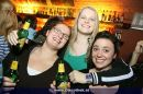 Erasmus Night - Kaiko Club - Mo 27.11.2006 - 11