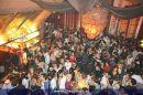 Erasmus Night - Kaiko Club - Mo 27.11.2006 - 16