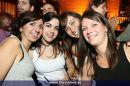 Erasmus Night - Kaiko Club - Mo 27.11.2006 - 43